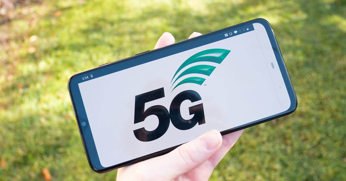 Low-Band to mmWave: The Different Types of 5G and How They