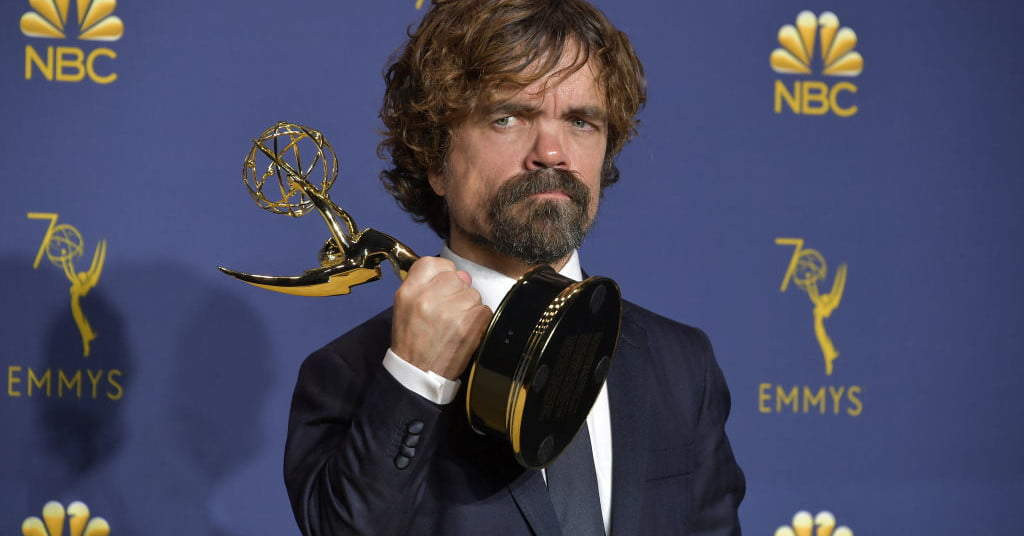 How to watch the 2019 Emmy Awards live online, without cable