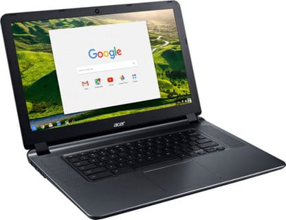 Best Buy Cyber Week Chromebook Deals Starting At 119 Today Digital Trends