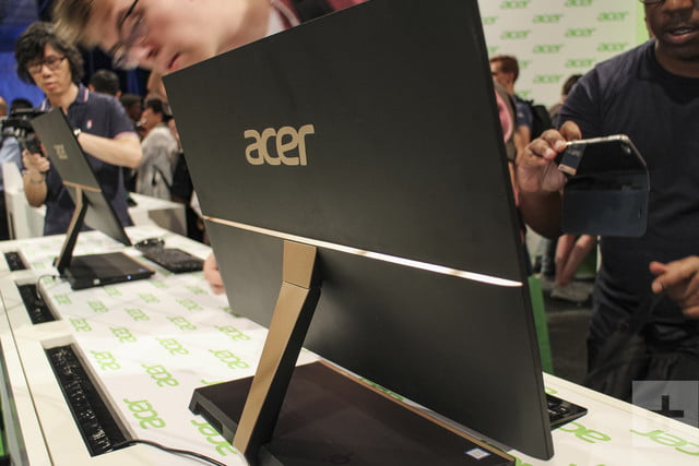 acer announces new laptop lineup at ifa 2017 aspire s24 ifa2017 14276