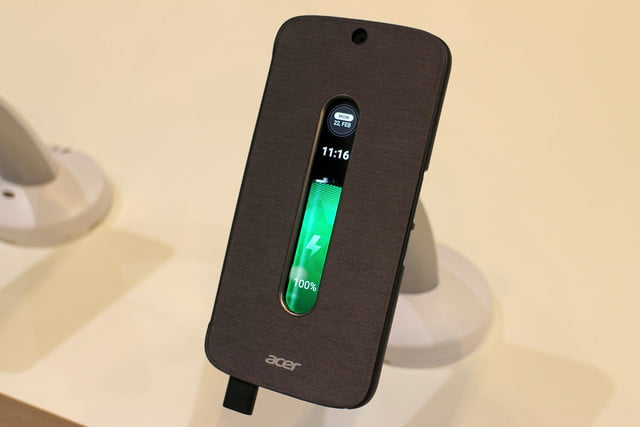 acer liquid jade 2 news hands on 0635