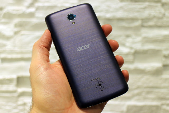 acer liquid jade 2 news hands on zest 0614