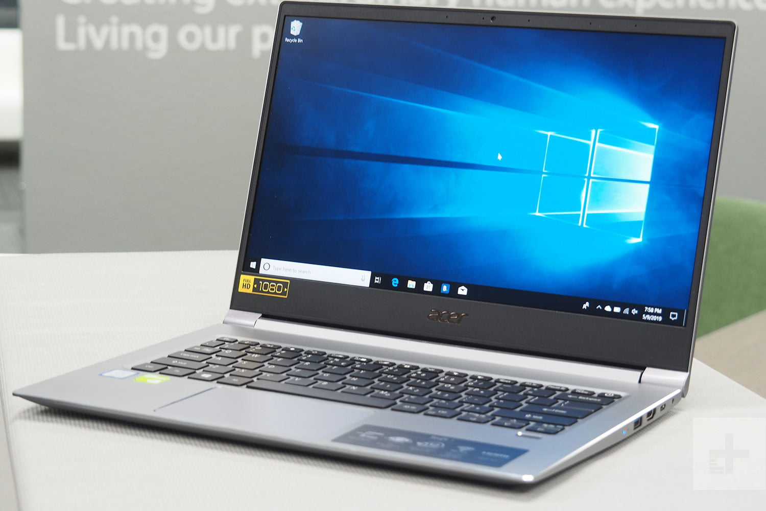 Best Laptop You Can Buy | Techesit