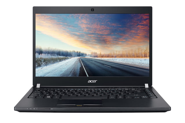 acer computing announce ces 2016 travelmate p648 04
