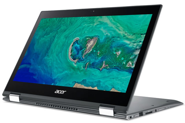 acer announces new laptop lineup at ifa 2017 spin5 13 02