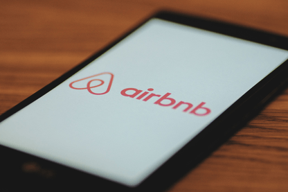 Airbnb Debuts its Split Payments Feature for Hassle-Free