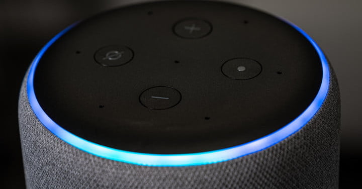 Common Echo Dot Problems And How to Fix Them | Digital Trends