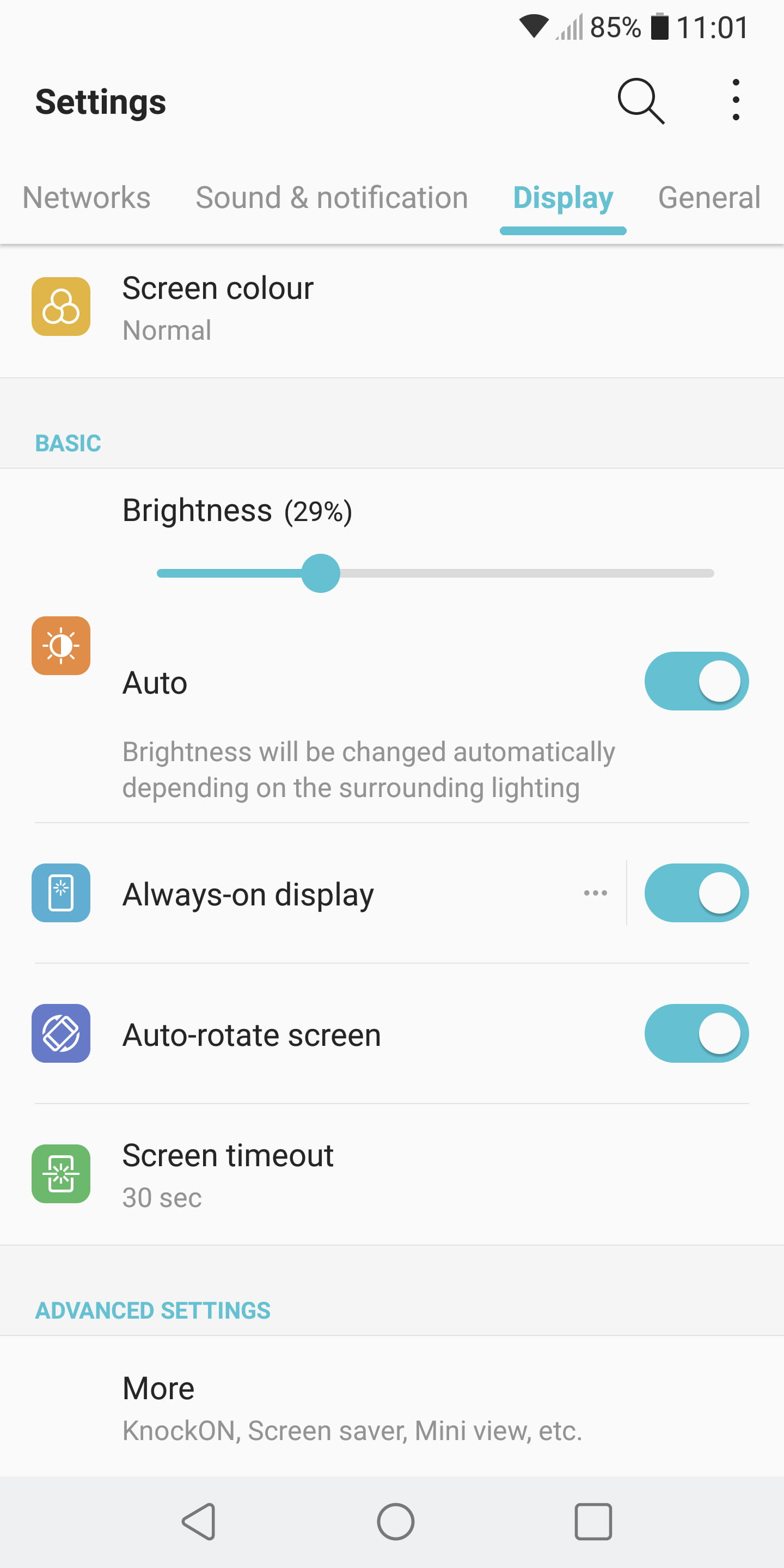 The Best LG V30 Tips and Tricks to Help You Get More from
