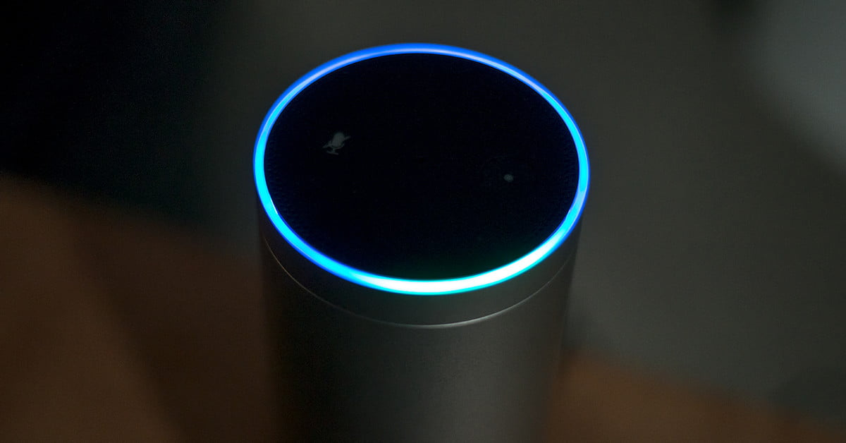 5 ways that future A.I. assistants will take voice tech to the next level