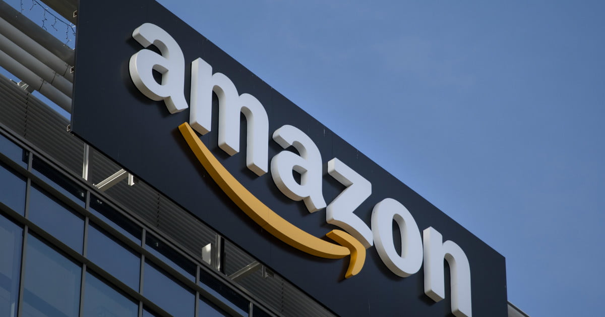 Amazon bans police from using facial recognition tech Rekognition for 1 year