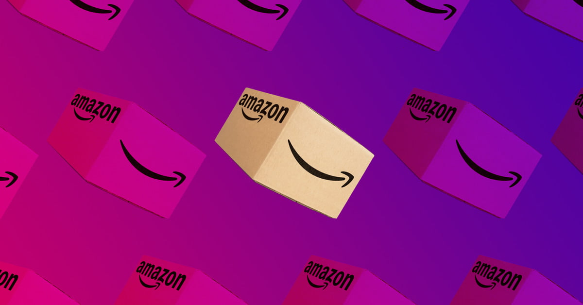 Save big on Amazon Kindle, Fire TV Stick, Ring Video Doorbell 3 today