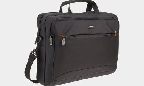 01ac9a3f083 The Best Laptop Bags for 2019 | Digital Trends