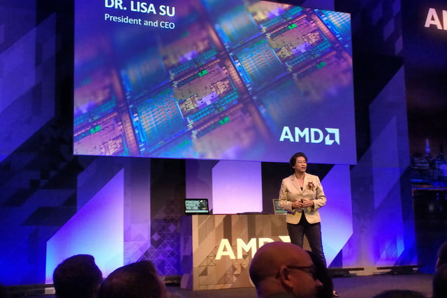 amd computex 2016 opinion conference 14