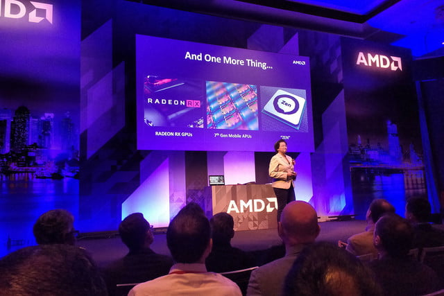 amd computex 2016 opinion conference 5