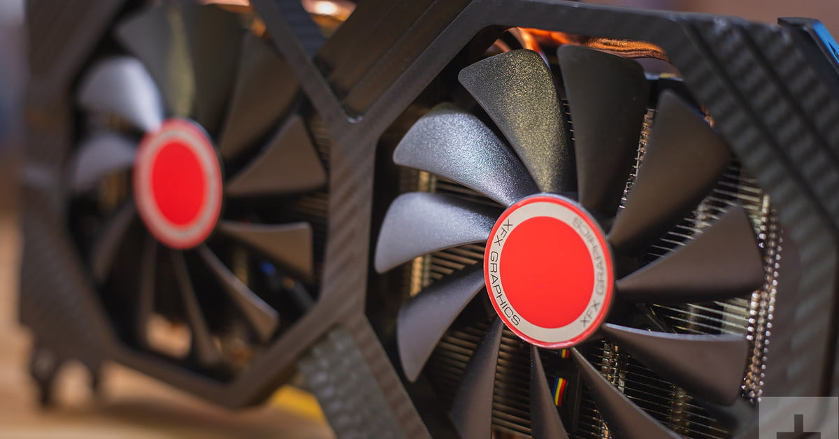 AMD Navi Could Beat Nvidia RTX 2070 For Just $250 | Digital