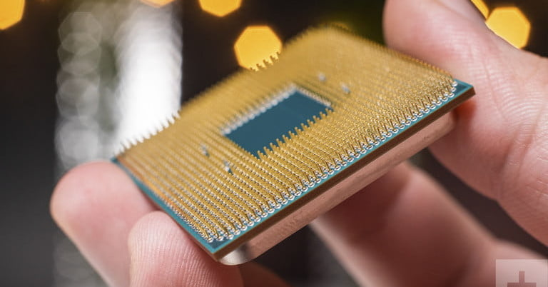 Zen 3 could boost AMD's multithreaded lead with four threads per core