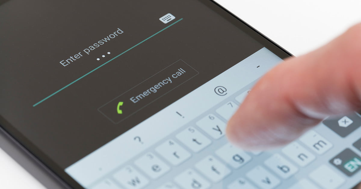 How to Improve Your Android Privacy | Digital Trends