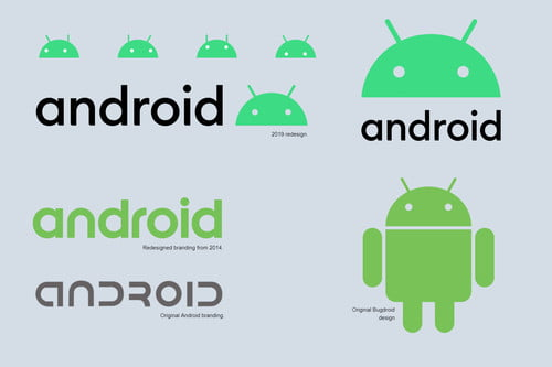 Bloatware Could Be Putting Millions of Android Devices at