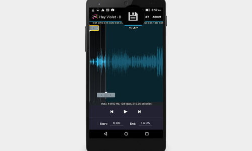 How to Make Ringtones for an Android Smartphone | Digital Trends