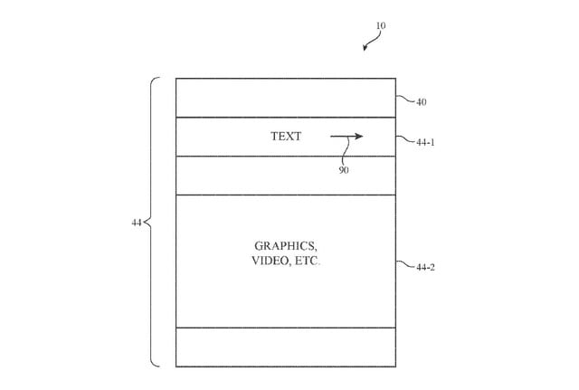 apple-homepod-patent