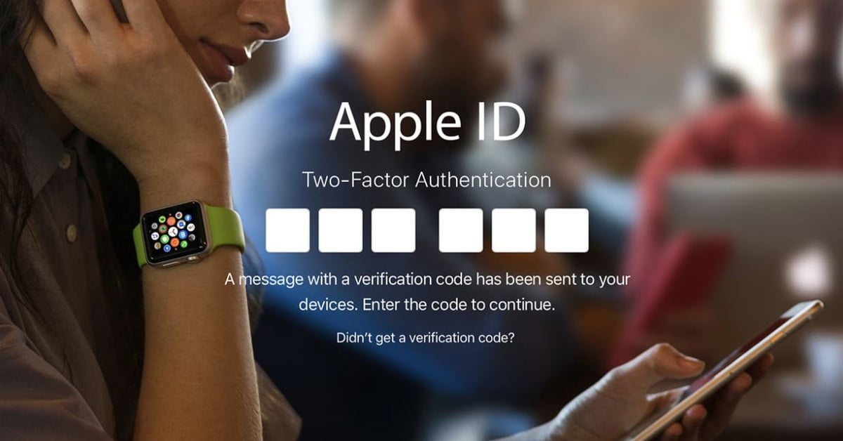 How to Protect Your iCloud Account | Digital Trends