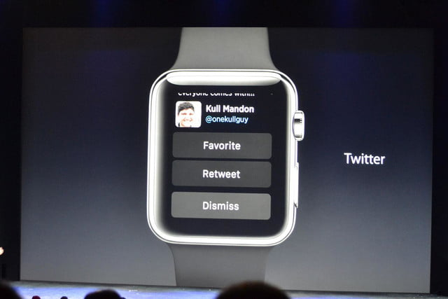 Apple Watch reveal 28