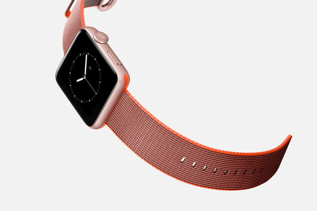 apple watch 2 news series 8 large