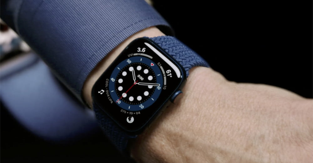 Best Prime Day Smartwatch Deals 2020: What To Expect
