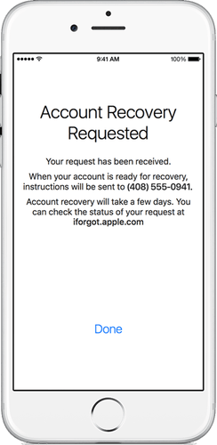 How to Reset Your Apple ID Password | Digital Trends