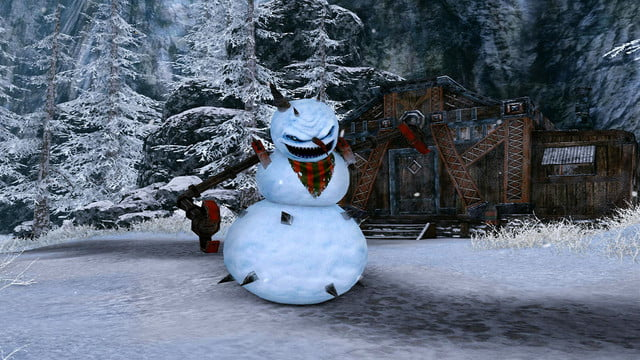 researchers use archeage mmorgp to study human behavior in end times screens 018