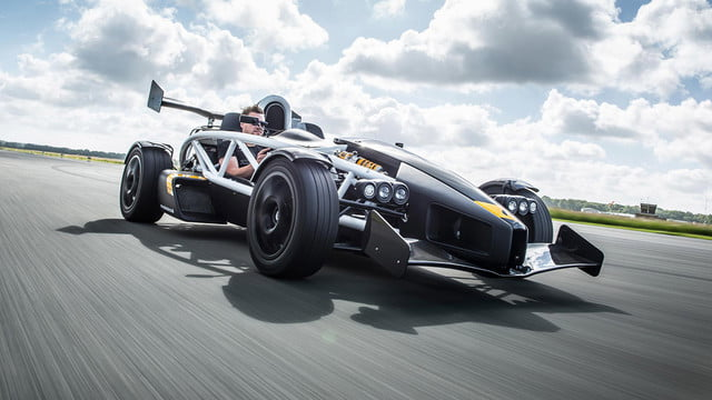 top 10 worst cars for valentines day sex ariel atom