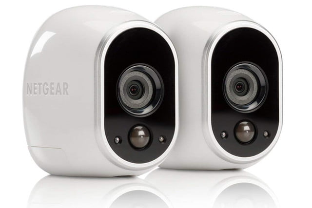 amazon drops the price for arlo hd indoor and outdoor security camera systems wire home 2 system 02  1