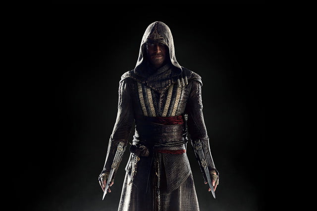 assassins creed movie poster viewpoint assassin s acfirstlook rgb