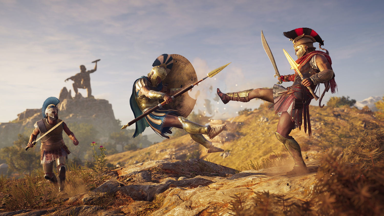 assassins-creed-odyssey-review-1.jpg