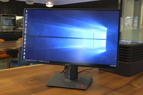The Best G-Sync Monitors for 2019 | Digital Trends
