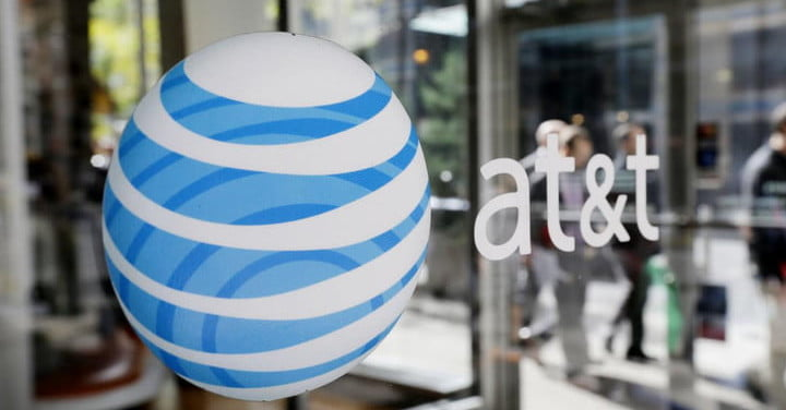 AT&T mulls discounted phone plans … but you'll have to look at ads
