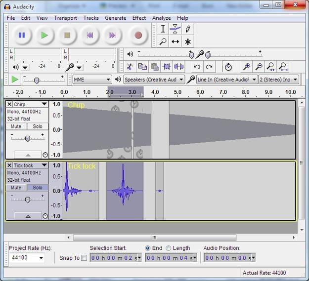 How to setup a DIY recording studio on your computer