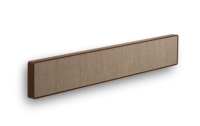 bang and olufsen beosound stage soundbar 1  11