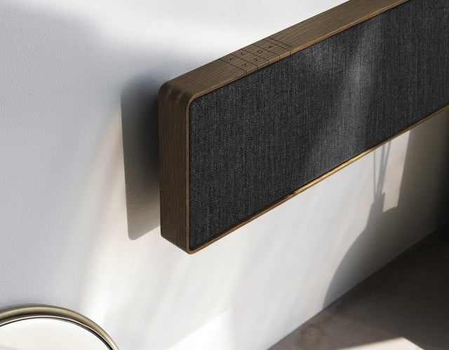 bang and olufsen beosound stage soundbar 1  6