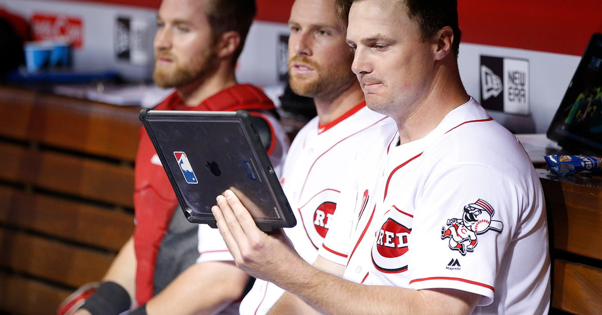 The numbers game: How analytics have thrown a curveball at the MLB playoffs