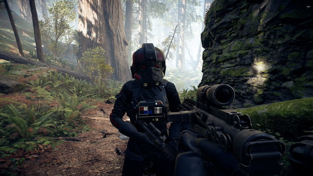 star wars battlefront ii performance guide shadows htfs
