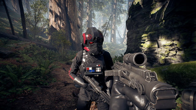 star wars battlefront ii performance guide aa high