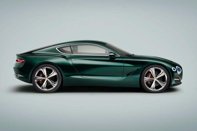 bentley exp 10 speed 6 concept official specs and pictures side 2 press image