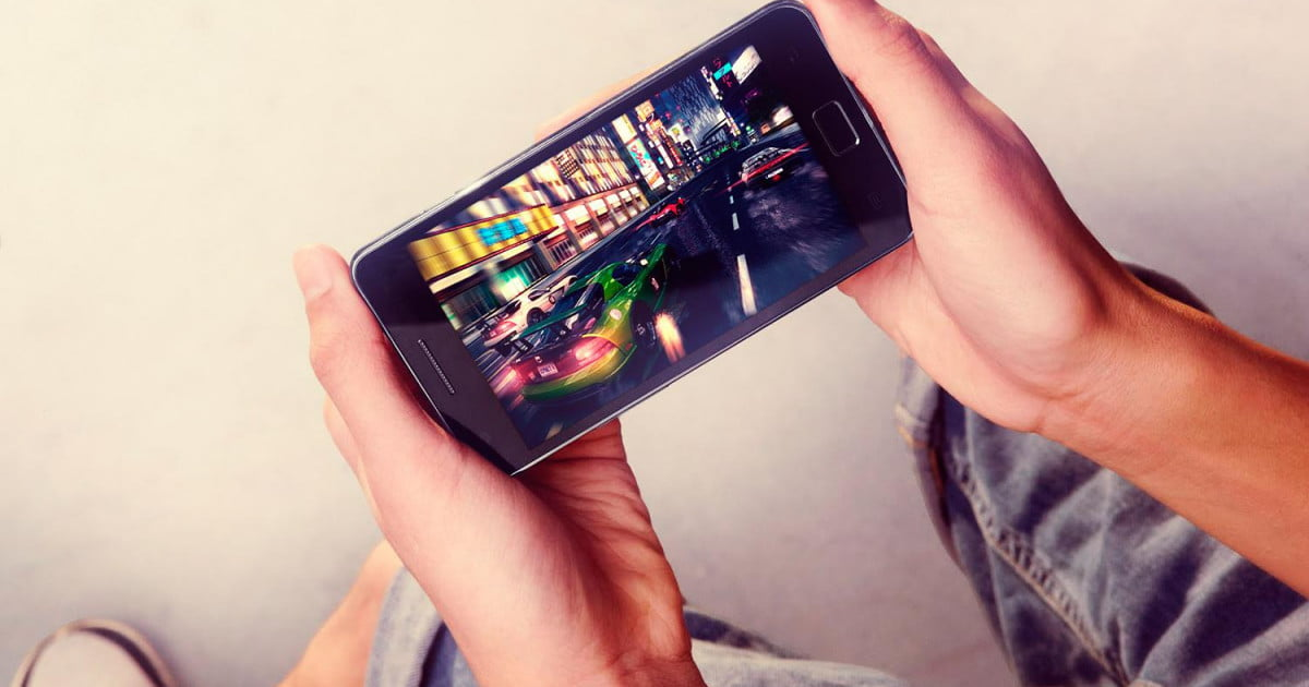 The Best Android Games Currently Available (August 2019