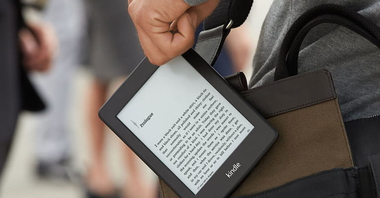 Amazon Kindle Unlimited Free Trial: How to sign up without paying a dime