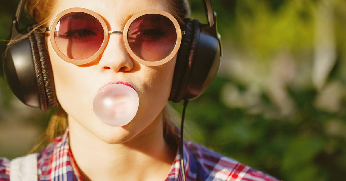 The Best Playlists on Spotify: Indie, Hip-Hop, New Music