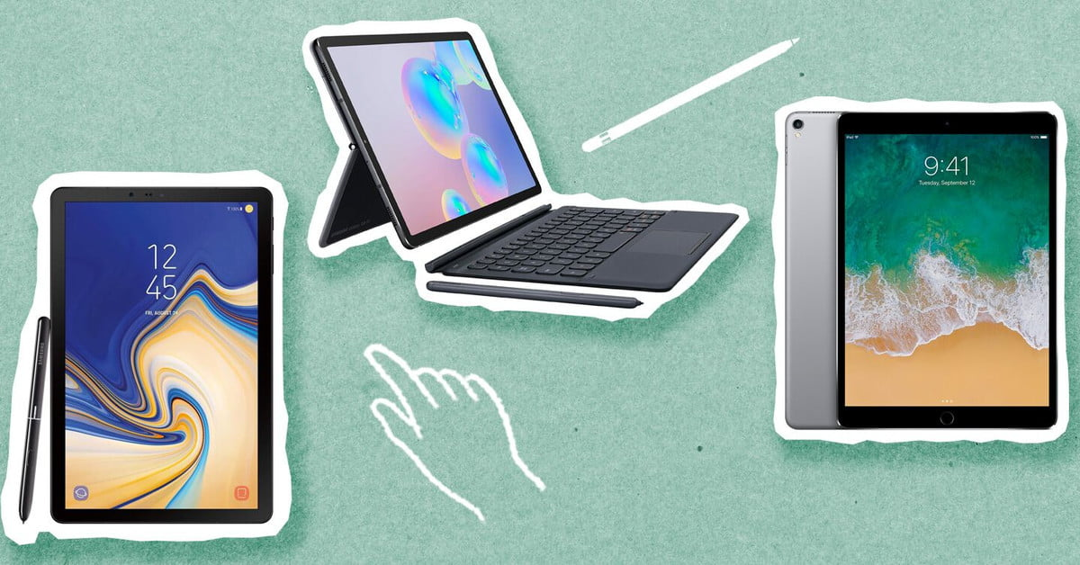 Best Prime Day Tablet Deals 2020: What to Expect