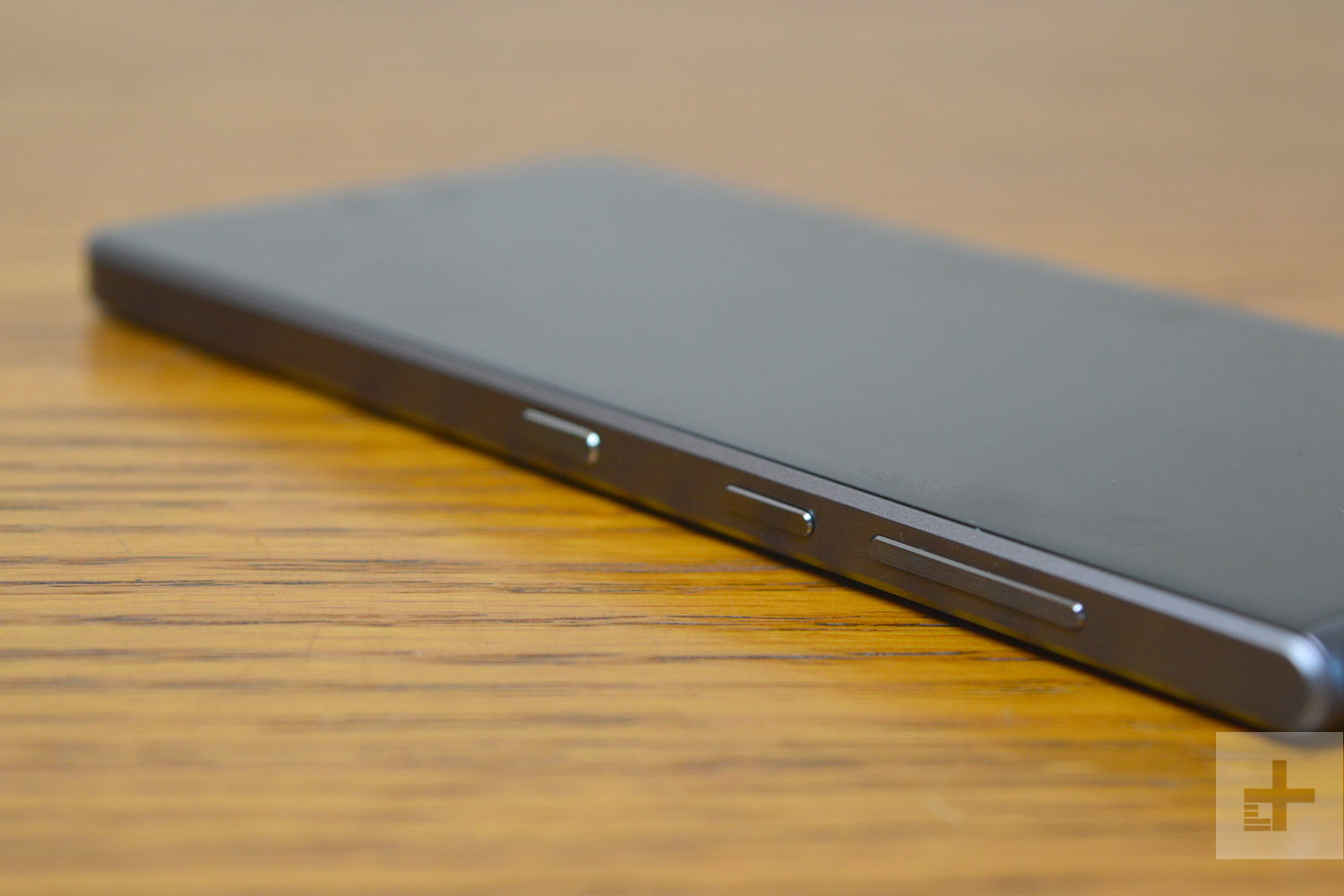 Master Your Phone With These 10 BlackBerry Motion Tips and