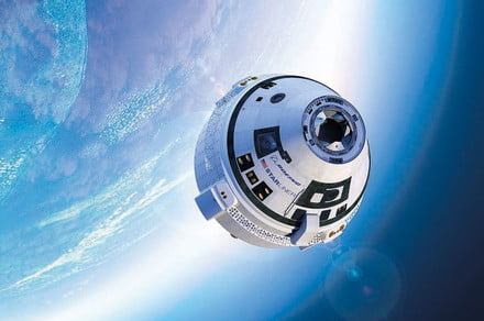 Boeing's Second Starliner Test Will Fly Without a Crew