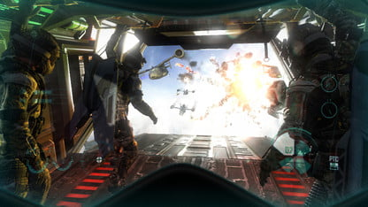 Call of Duty: Black Ops 2 review | Digital Trends